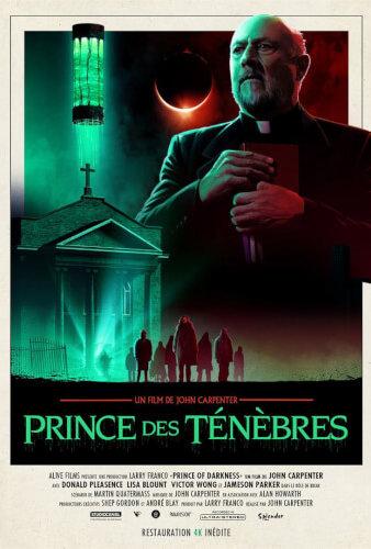 Prince des Ténèbres (1987-2018)