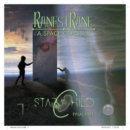 RanestRane - Starchild (2018)
