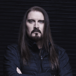 James-Labrie