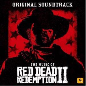 Red Dead Redemption 2 Soundtrack (2019)