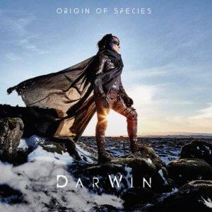 DarWin - Origin of Species (2019)