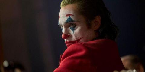 Cinema Joker De Todd Philipps 2019 1 2 Amarok