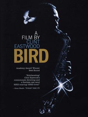 Bird - Clint Eastwood (1988)