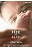 Tree of Life - Terrence Malick (2011)