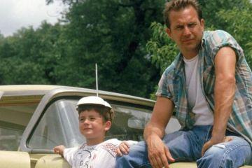Un monde parfait (1993)