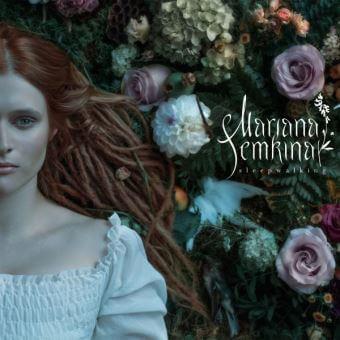 Mariana Semkina - Sleepwalking (2020)