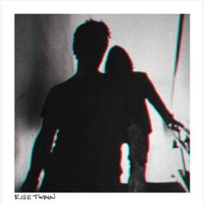 Rise Twain - Rise Twain (2019)