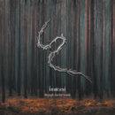 Lunatic Soul - Through Shaded Woods (2020)