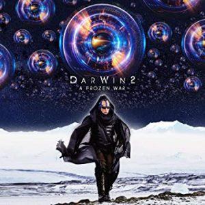 DarWin 2 - A Frozen War (2020)