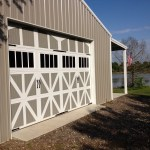 Must See Barns That Have Garage Doors Amarr Garage Doorsamarr Garage Doors