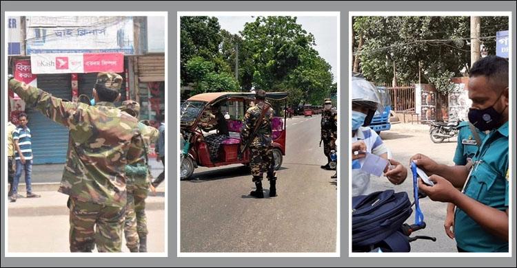 Army-TangailNews-AmarTangail.jpg