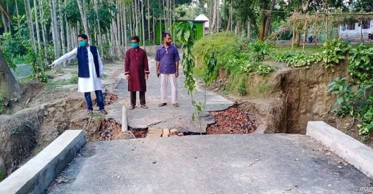 Broken-Bridge-TangailNews-AmarTangail.jpg