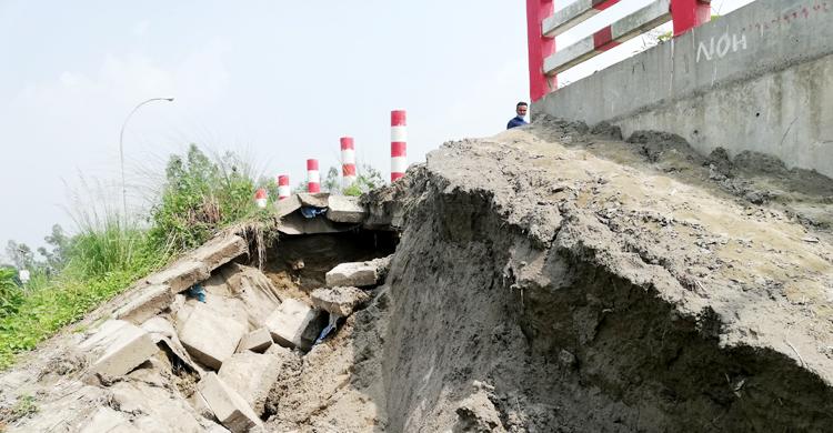 Sheikh-Hasina-Bridge-TangailNews-AmarTangail.jpg