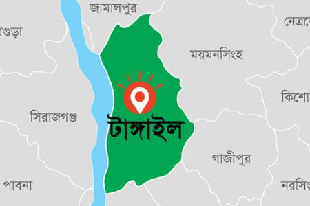 prothomalo-bangla_2020-08_1d8e8c45-6011-4720-b979-efb69896d4b0_tangail-450x300-1.png