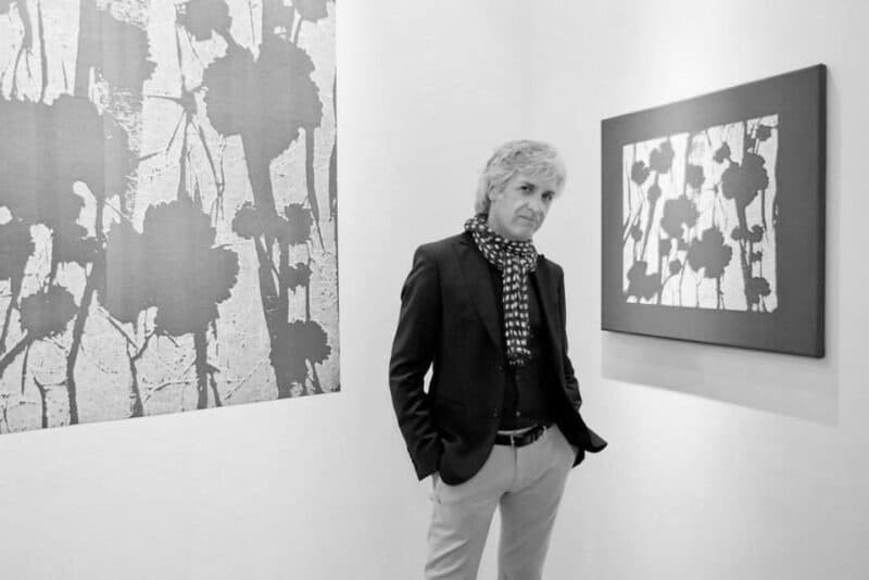 Enzo Rovella - Opere in vendita | A.M. Arte Moderna