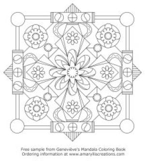 coloring page freebie