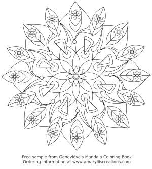 coloring page freebie