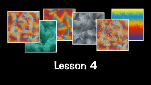 lesson 4 title