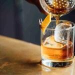 As 8 Melhores Apps Para Descobrir Bebidas Alcoólicas