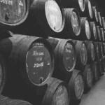 O terroir do vinho do Porto: duzentos e sessenta anos de história (um artigo)