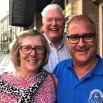 Porto Food Tour - guests