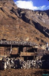 Trekking-Lodge-Langtang-nepal-1