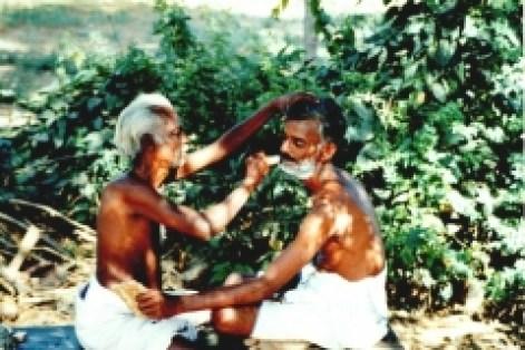 trackside-barber-1