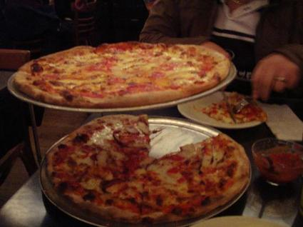 nyc-johns-pizzeria.jpg
