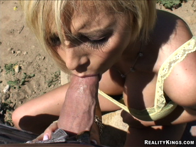 Street Blowjobs Outdoor Blowjob Amateurindex
