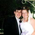 infertility-stories
