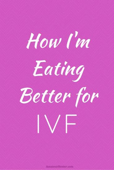 eating-better-for-ivf-nutrition