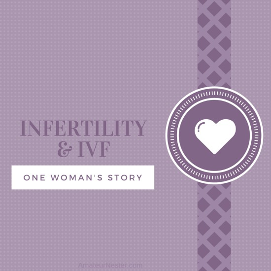 experience-with-infertility