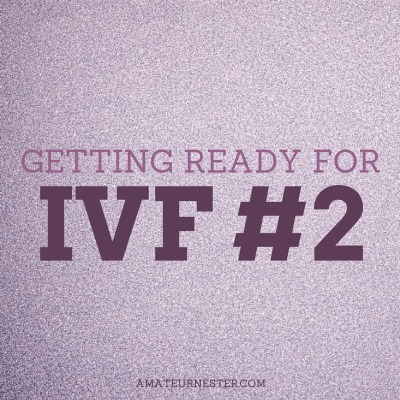getting-ready-for-ivf