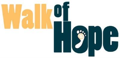 walk-of-hope-2014