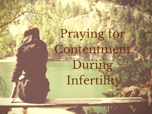 infertility-contentment