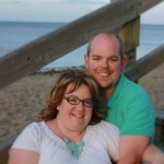 endometriosis-story