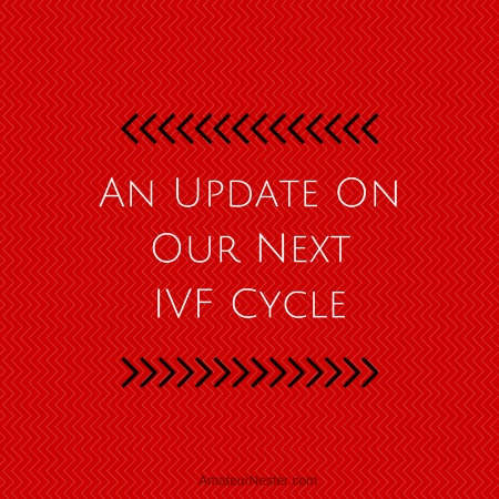 our-next-ivf-cycle