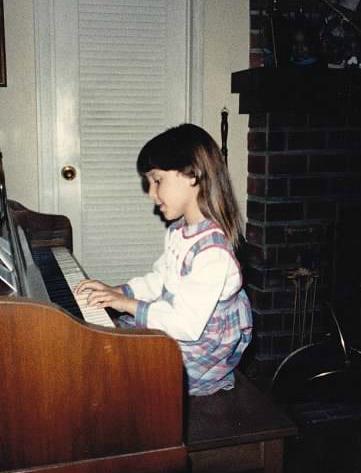 Jammin' in 1988
