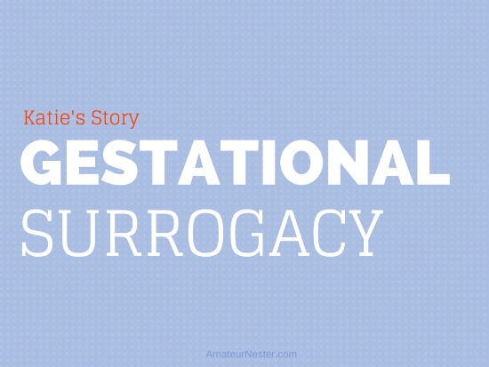 gestational-surrogacy-story-1