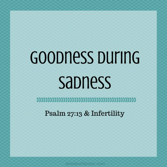goodness-during-sadness