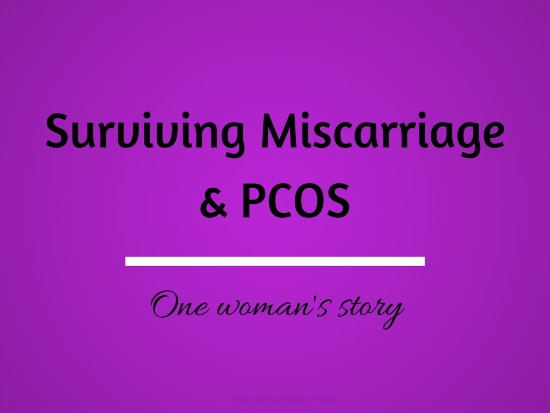 surviving-miscarriage