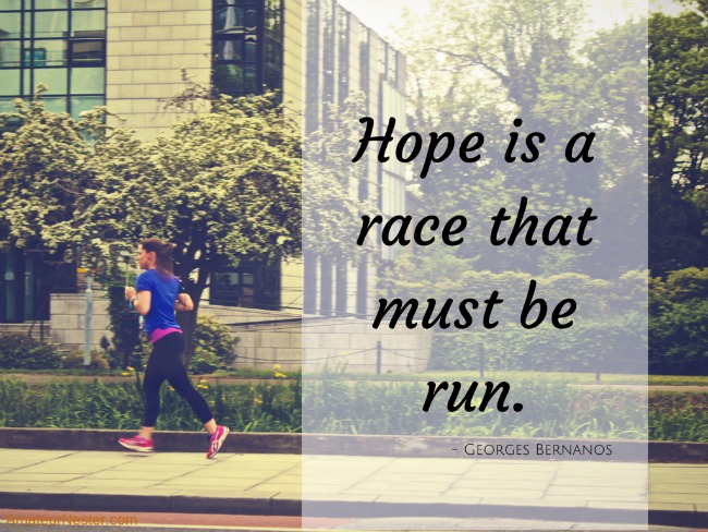 hope-during-infertility