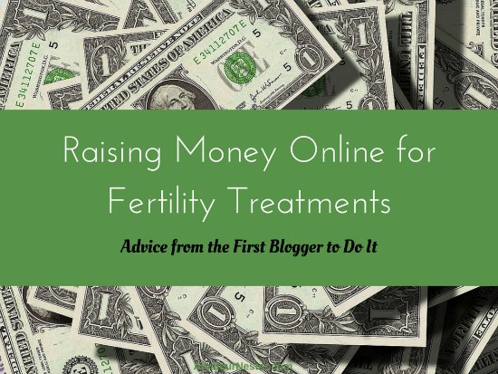 infertility-fundraising