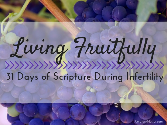 living-fruitfully-during-infertility