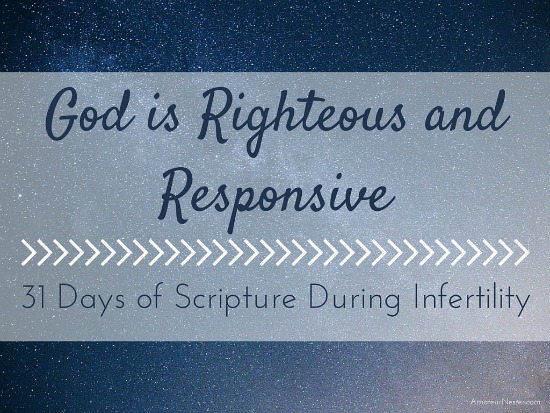 scripture-during-infertility