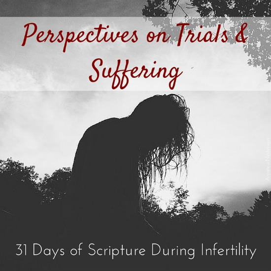 trials-and-sufferings