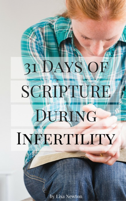 31-days-of-scripture-ebook