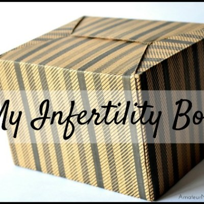 My Infertility Box