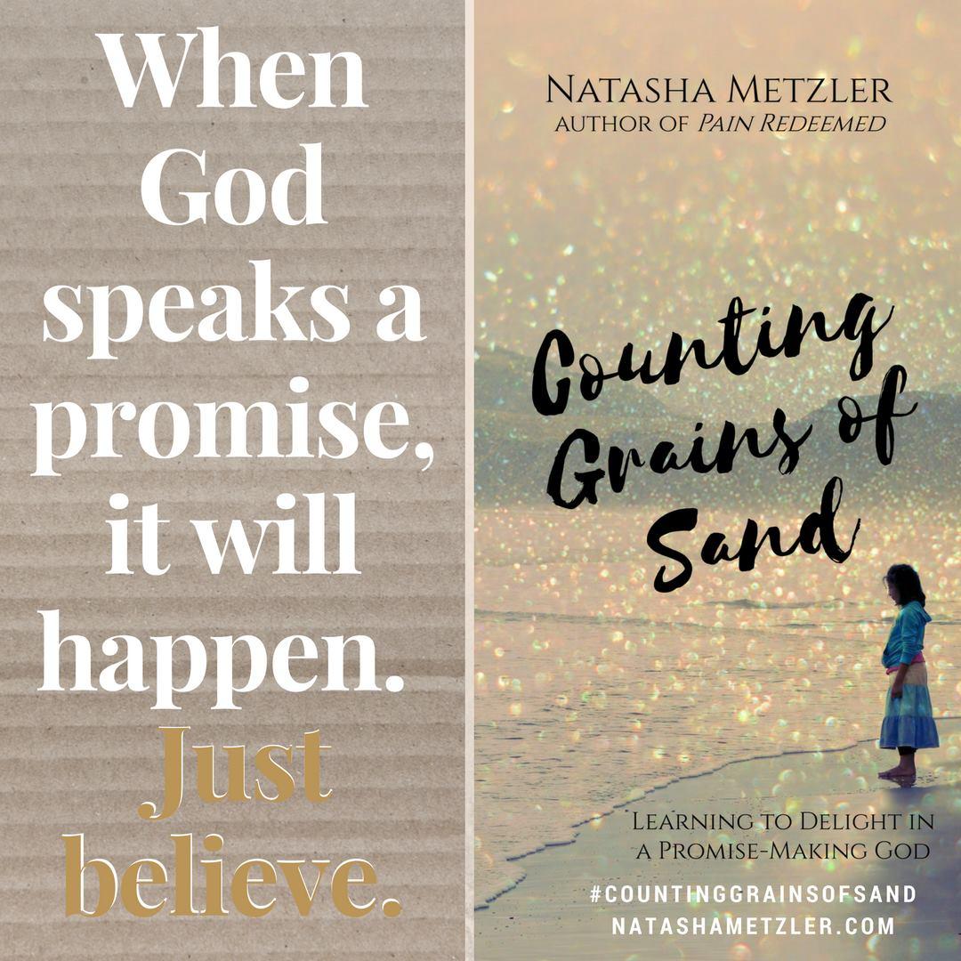 counting-grains-of-sand-natasha-metzler