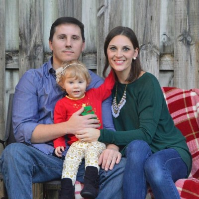 IVF After Paralysis & PCOS: Kristen & Ryan's Story